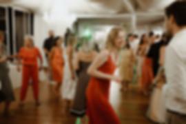 69_XTWI7307_germanwedding_cefalu_wedding