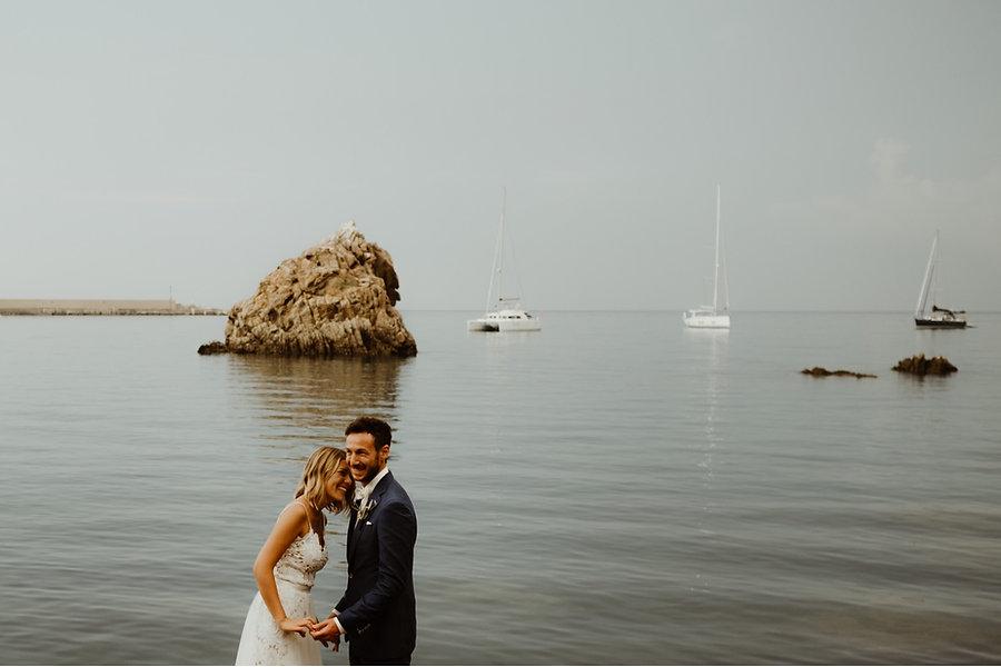 58_XTWI6480_germanwedding_cefalu_wedding