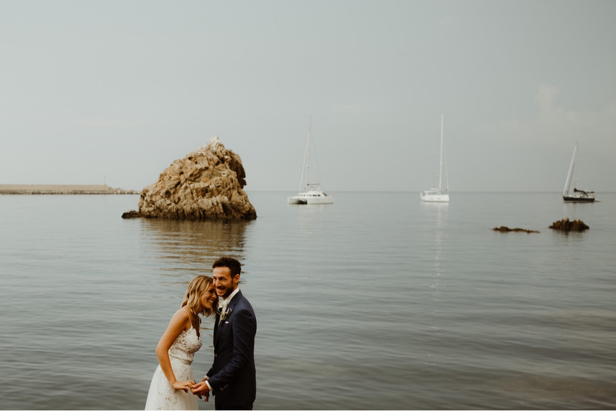 58_XTWI6480_germanwedding_cefalu_wedding