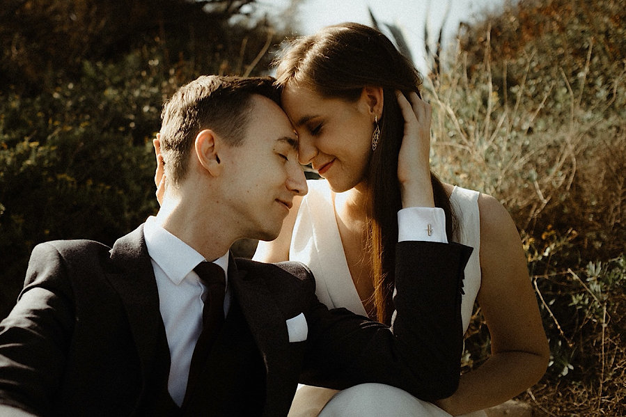 17_XTWI1337_weddingphotography,_weddings