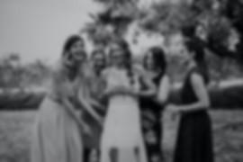 14_wedding_edu_vale-12.jpg