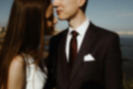 03_XTWI0850_weddingphotography,_weddings