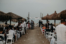 18_wedding_edu_vale-17_ceremony_wedding,
