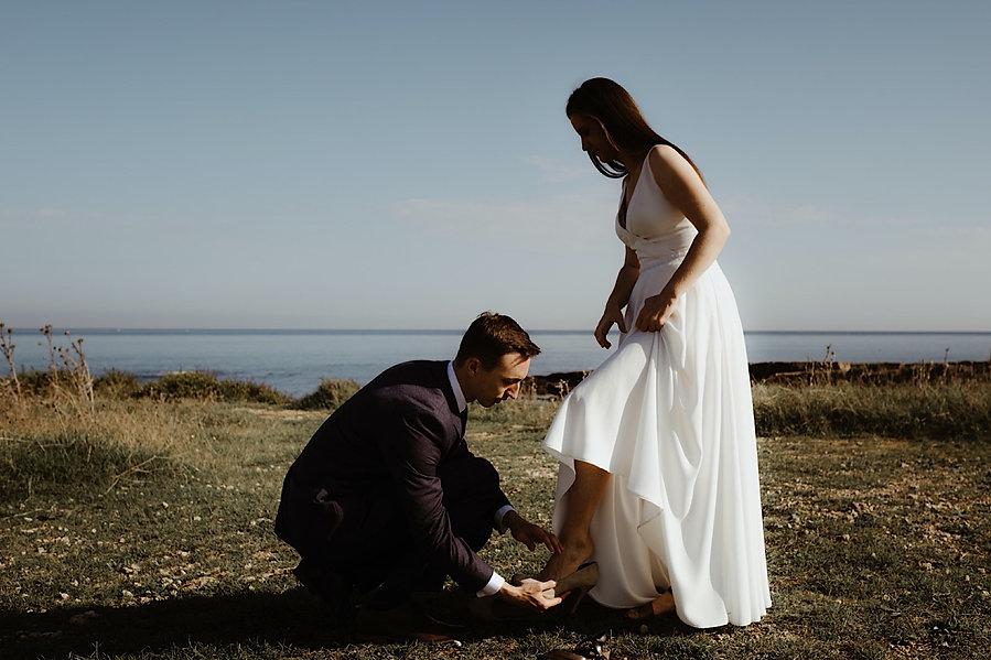 02_XTWI0831_weddingphotography,_weddings