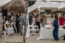 20_wedding_edu_vale-19.jpg