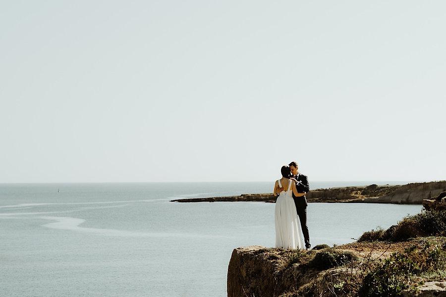 21_XTZO1086_weddingphotography,_weddings