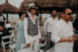 24_wedding_edu_vale-20.jpg