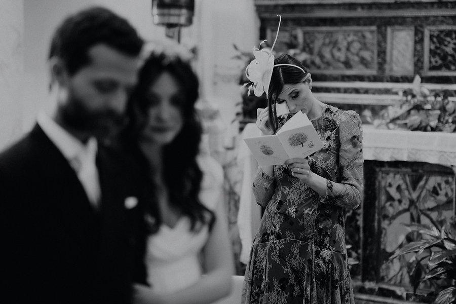30_XT3F8816_weddingemotion.jpg