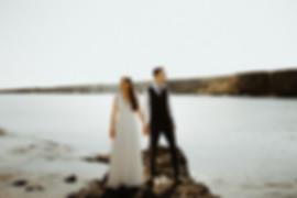 23_XTWI1454_weddingphotography,_weddings