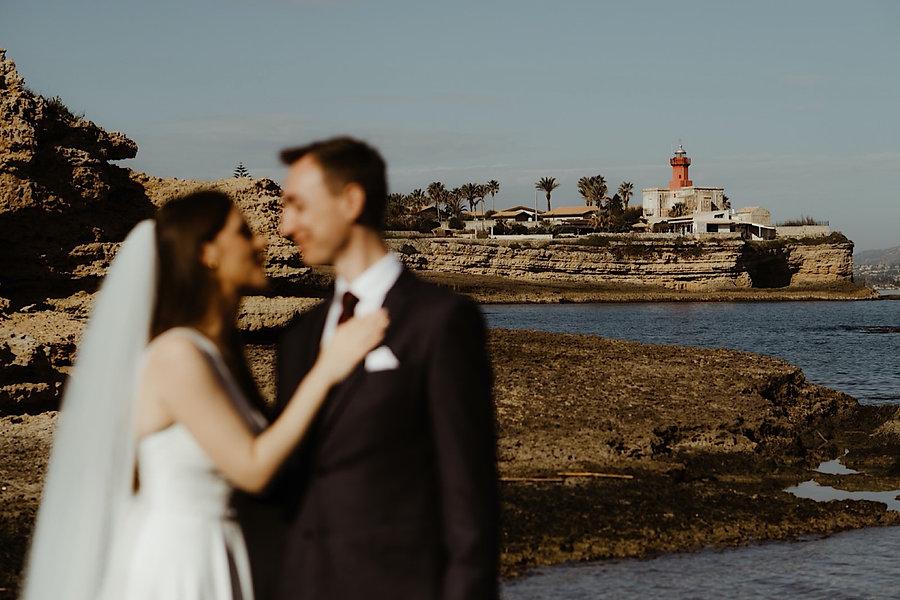 08_XTZO0944_weddingphotography,_weddings