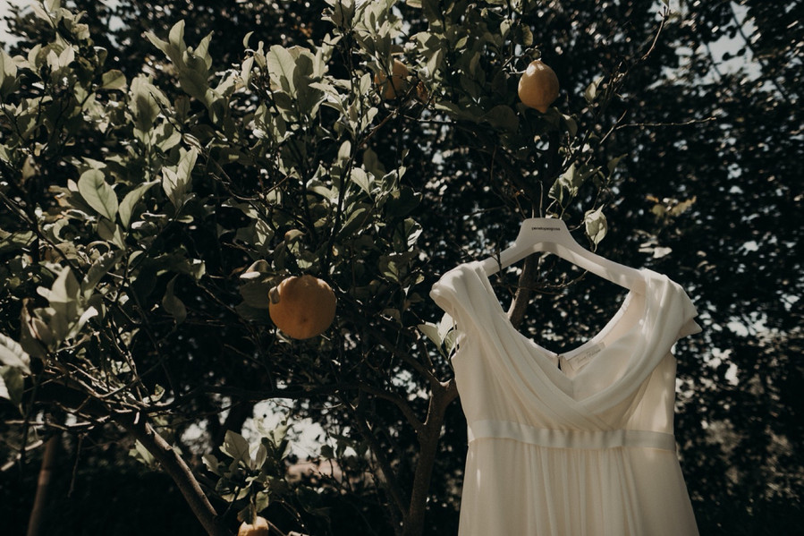 03_XPR28878_sicily,_lemon,_weddingdress,