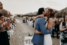 36_wedding_edu_vale-40_kiss_weddingkiss_