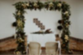 42_XTWI6150_germanwedding_cefalu_wedding