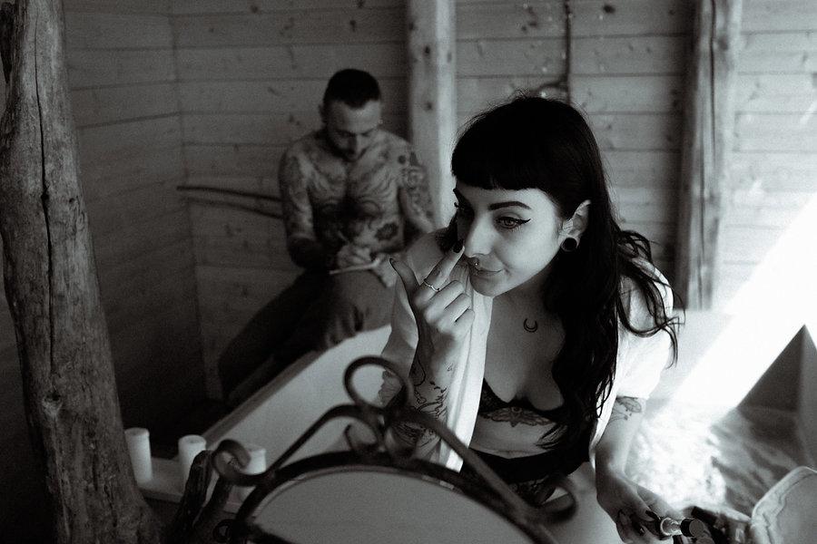 35_XTWI3749_tattoo_weddingphotography,_a
