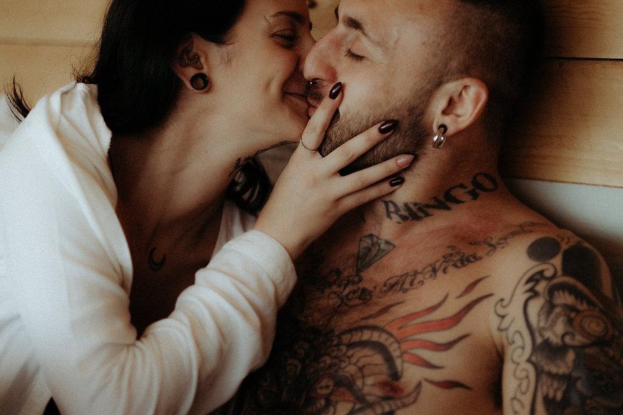 06_XTZO3828_tattoo_weddingphotography,_a