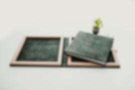 1_moss green (1).jpg