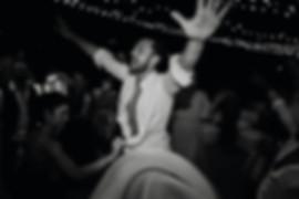 62_wedding_edu_vale-91.jpg