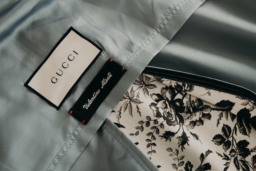 13_OT2A7420_groom,_gucci_dress_wedding,_