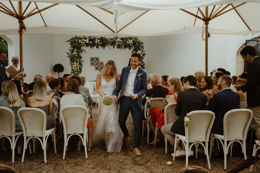 56_XTWI6305_germanwedding_cefalu_wedding