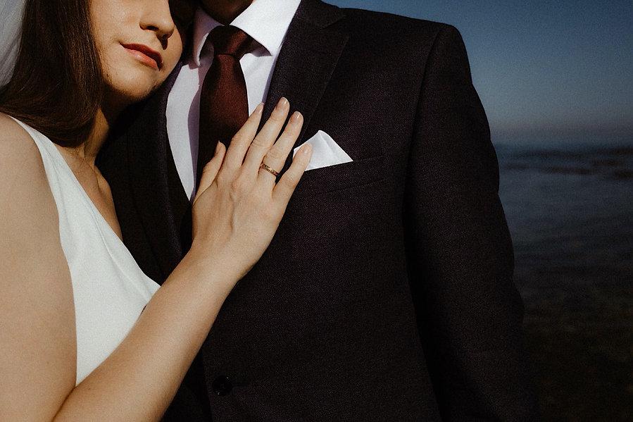 07_XTWI0959_weddingphotography,_weddings