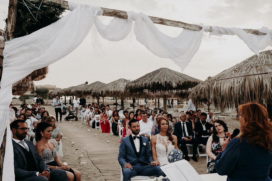 32_wedding_edu_vale-30.jpg