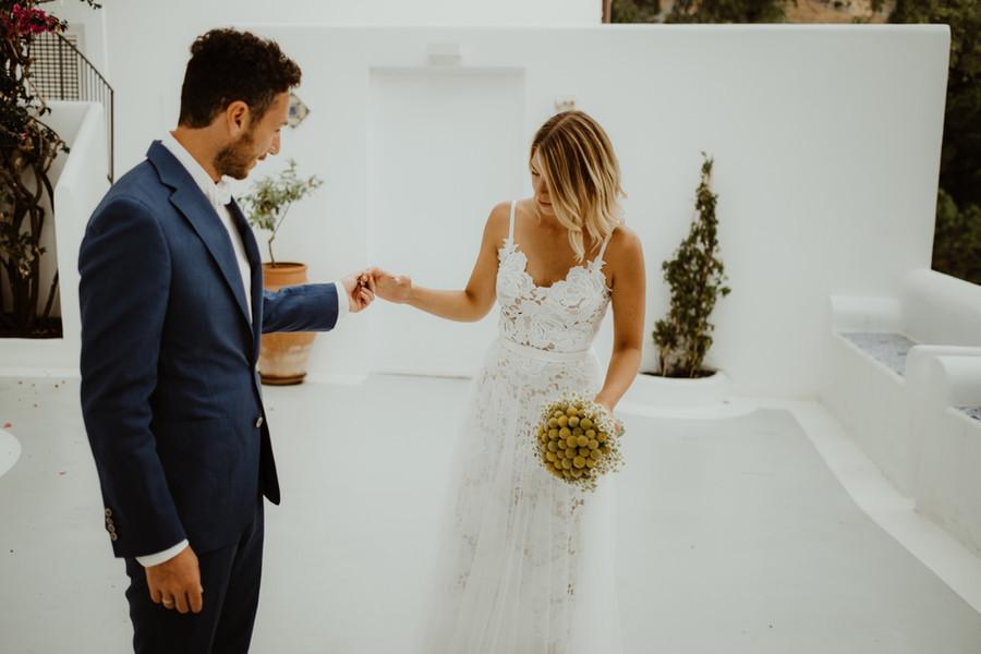38_XTWI6132_germanwedding_cefalu_wedding
