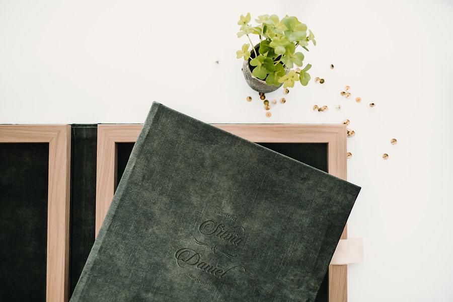 2_moss green (10).jpg