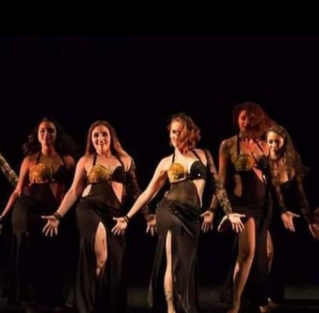 Agilidade na dança: Não é o mesmo que velocidade!