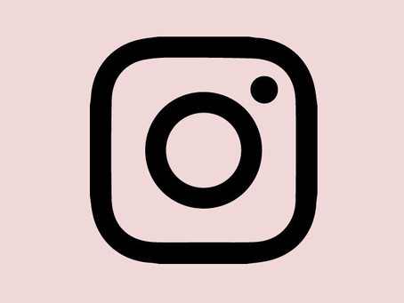 The problem with birth + Instagram