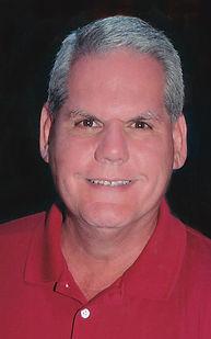 Attorney Larry J Mayer