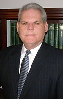 Attorney Larry J Mayer