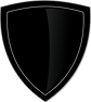 shield-307324_1280.png