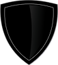 shield-307324_1280.png