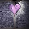 bible-102684_1920.jpg