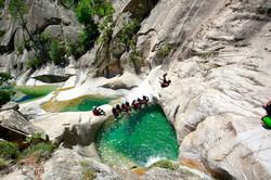 canyon bavella.jpg