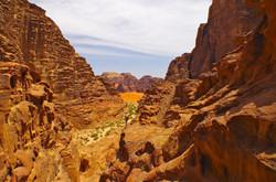 jordanie canyon.jpg