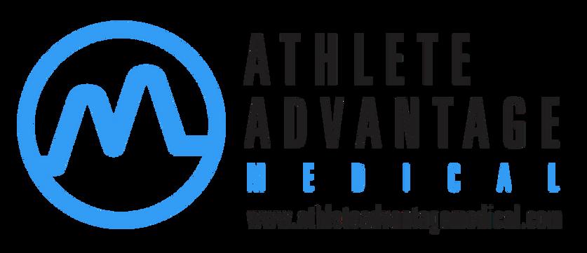 Athlete Advantage Medical