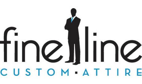 Fine Line Custom