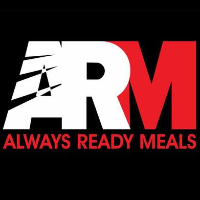Always Ready Meals