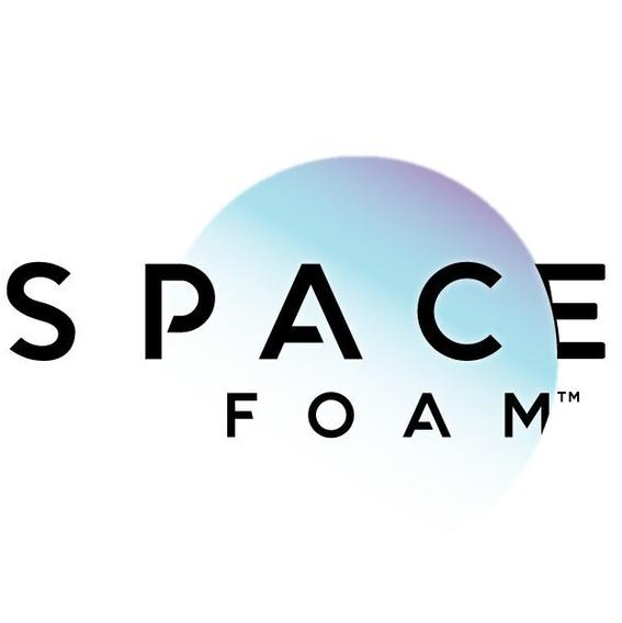 Space Foam