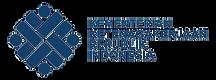Logo-Kemenaker-1-300x111.png