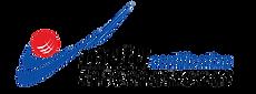 logo_mutuagung.png