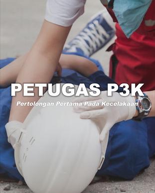 PETUGAS P3K.png