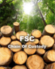 FSC COC.png