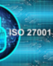 ISO-27001-NEW.png