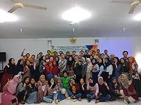 Pelatihan HACCP SMKP Mutu Institute (3).