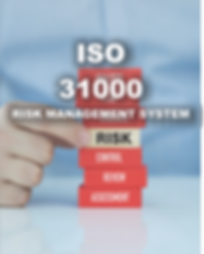 ISO 31000.png