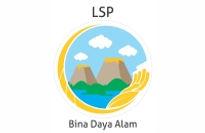 lsp-bina-daya-alam-1.jpg