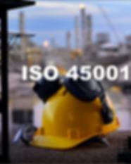 ISO-45001-JADI.png