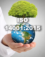 ISO 14001-2018 WIX.png